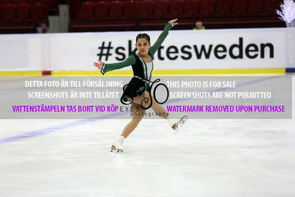 USM 2016 Alva Eriksson