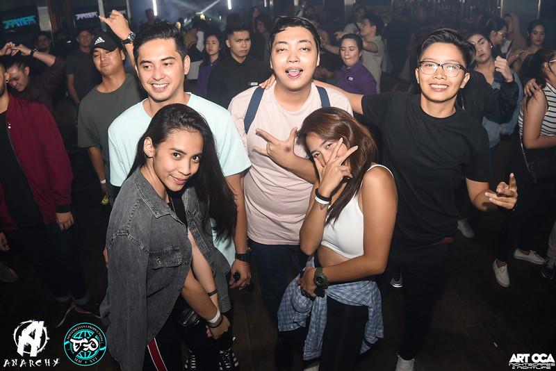 Trampa at House Manila (68).jpg