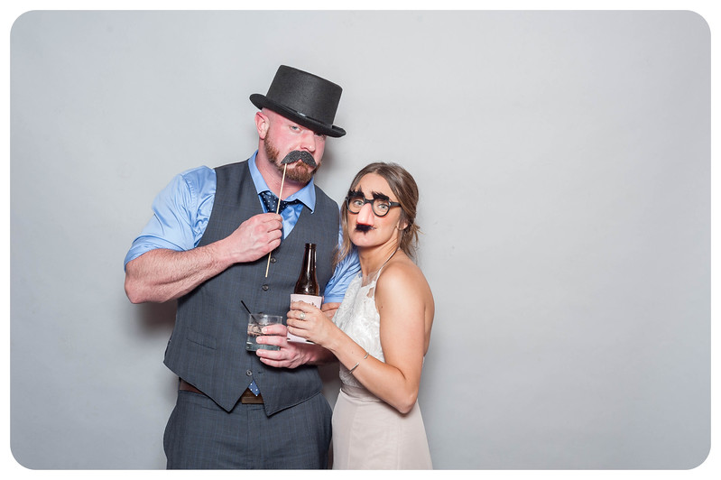 Tim+Olivia-Wedding-Photobooth-104.jpg