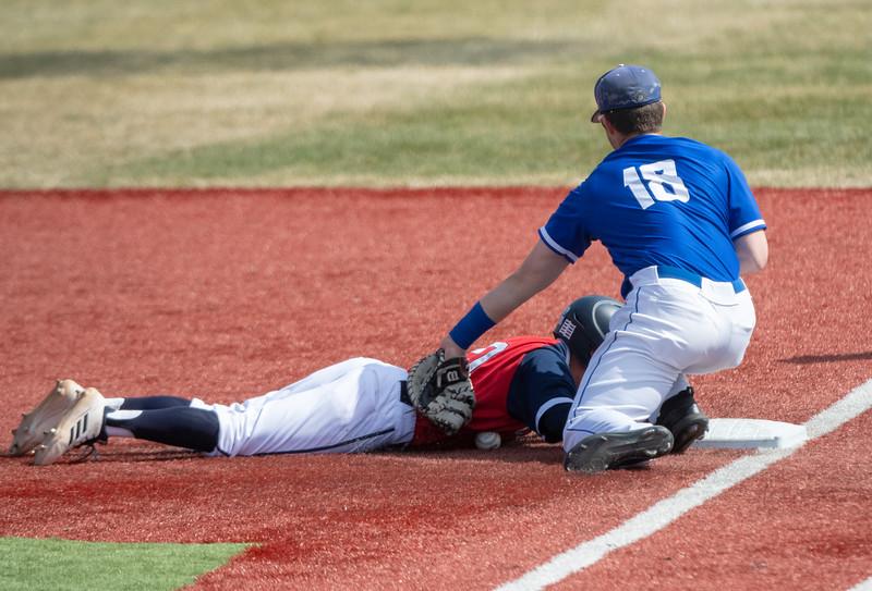 03_17_19_baseball_ISU_vs_Citadel-4648.jpg