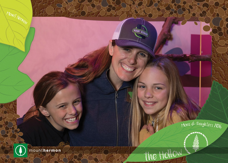 Moms and Daughters 2016 - Photo Template14.jpg