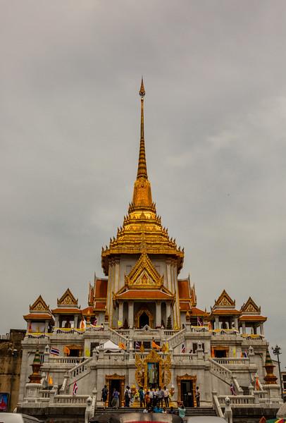 Thailand-038-4.jpg