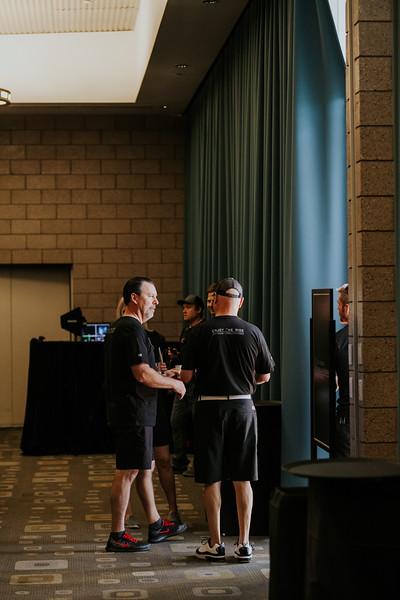 AVALON-COROLLA | April 2018 | Scottsdale-1170.JPG
