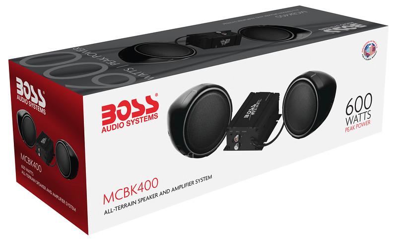 MCBK400_GIFTBOX.JPG