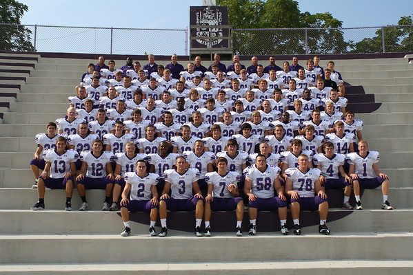 2011 Picture Day