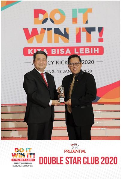 Prudential Agency Kick Off 2020 - Bandung 0166.jpg