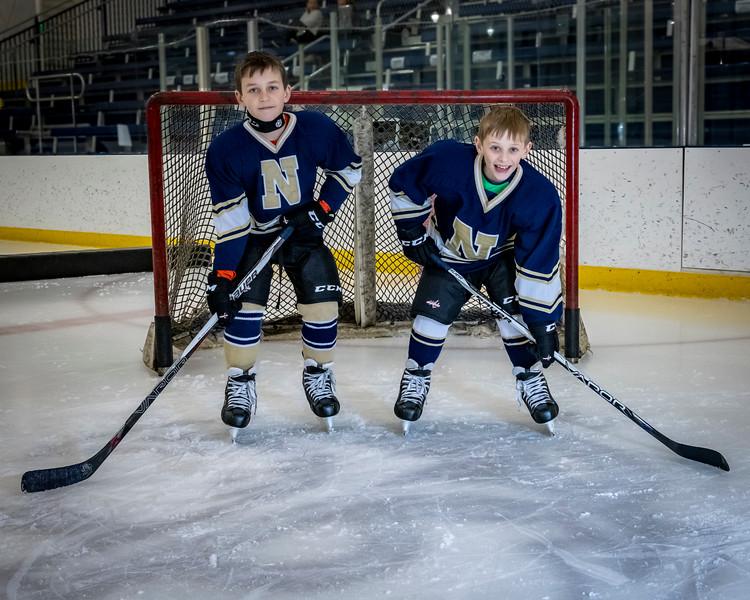 2018-2019_Navy_Ice_Hockey_Squirt_White_Team-10.jpg