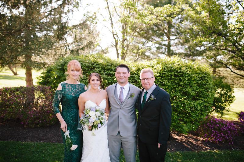 carli and jack wedding-491.jpg