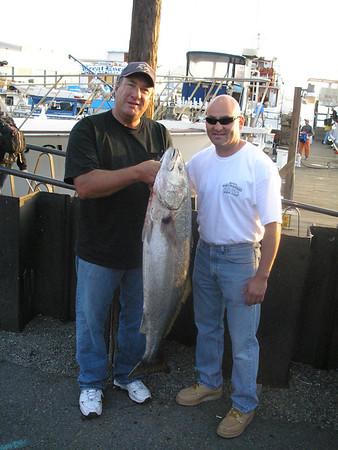 Fishoff 2007