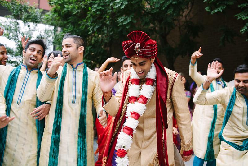 Le Cape Weddings_Preya + Aditya-988.JPG