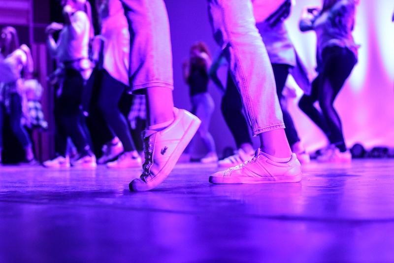 Dance Guild Spring 201820180420--31.jpg