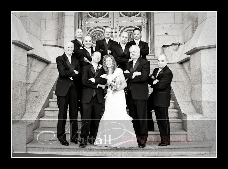 Ricks Wedding 045.jpg