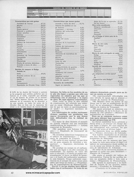 informe_de_los_duenos_dodge_junio_1965-03g.jpg