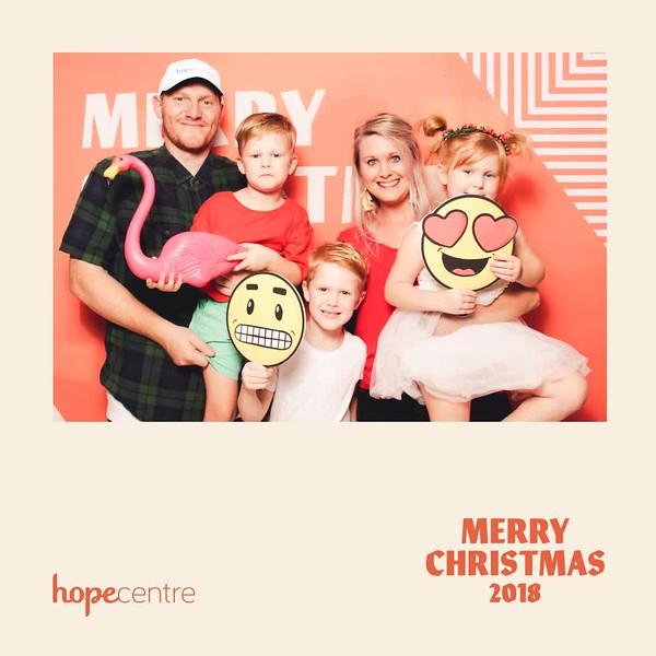 181209_172412_IDU02104_- Hope Centre Moreton.MP4
