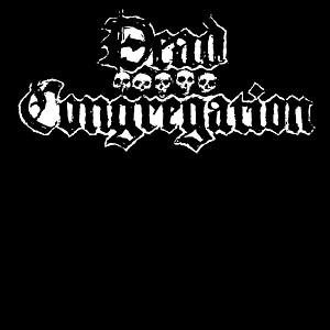 DEAD CONGREGATION (GR)