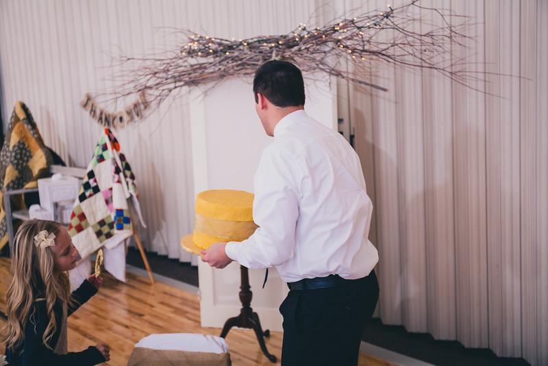 Tyler Shearer Photography Brad and Alysha Wedding Rexburg Photographer-2059.jpg