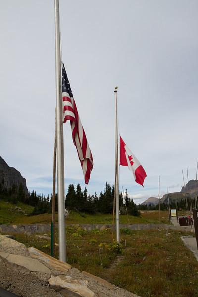 01_Glacier National Park_Montana-83.jpg