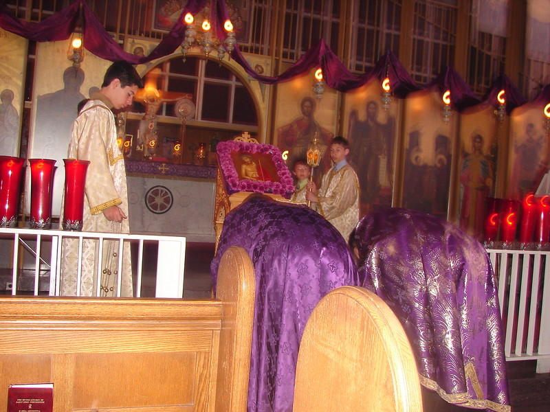 2008-04-27-Holy-Week-and-Pascha_186.jpg