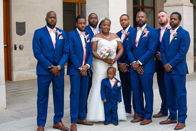 Sanders Wedding-5939.jpg
