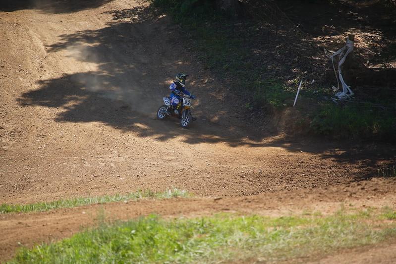 FCA Motocross camp 20171088day2.JPG
