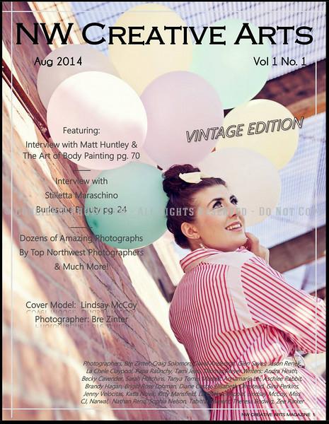cover-8-2014.jpg