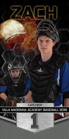 Baseball2018Banner