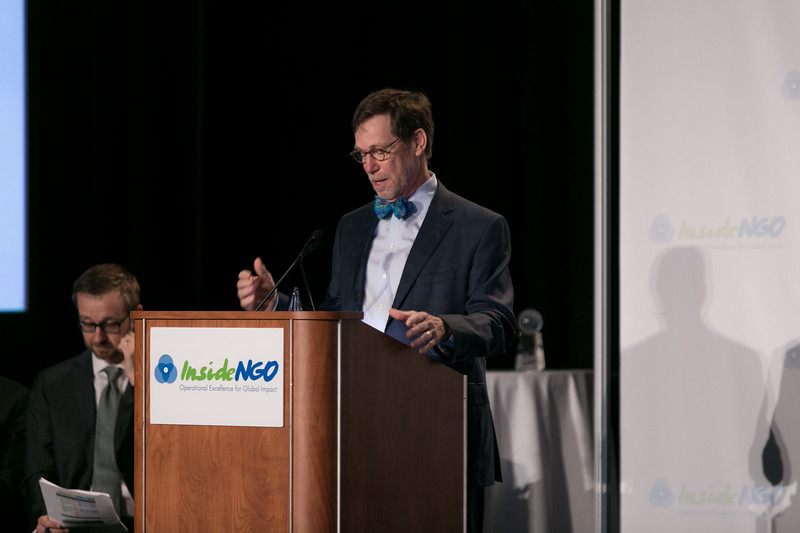 InsideNGO 2015 Annual Conference-0035-2.jpg