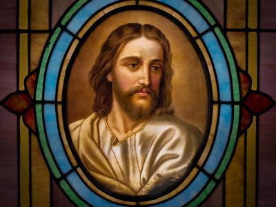 Jesus Various