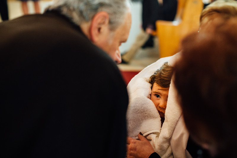 Baptism-Fotis-Gabriel-Evangelatos-2603.jpg