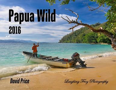 PapuaWild-2016