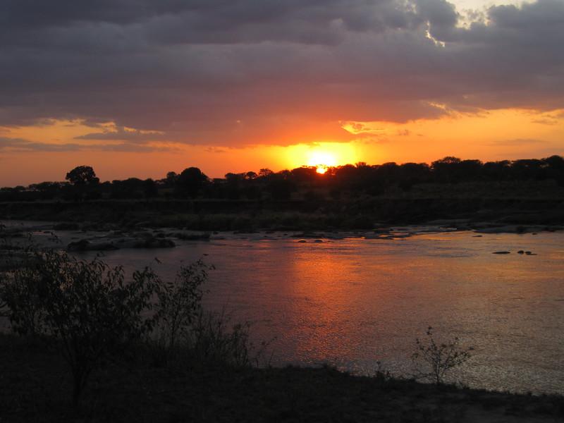 Tanzania14-3859.jpg