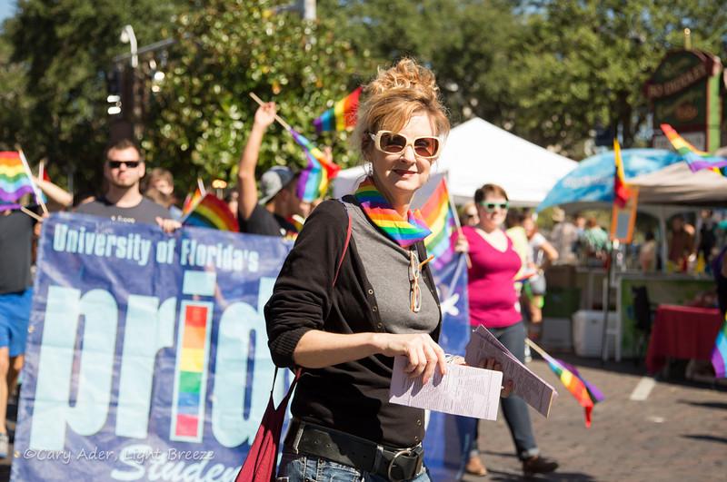 2013LGBT_Pride (66).jpg