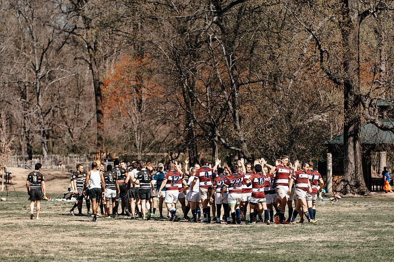 Dry Gulch Rugby 250 - FB.jpg