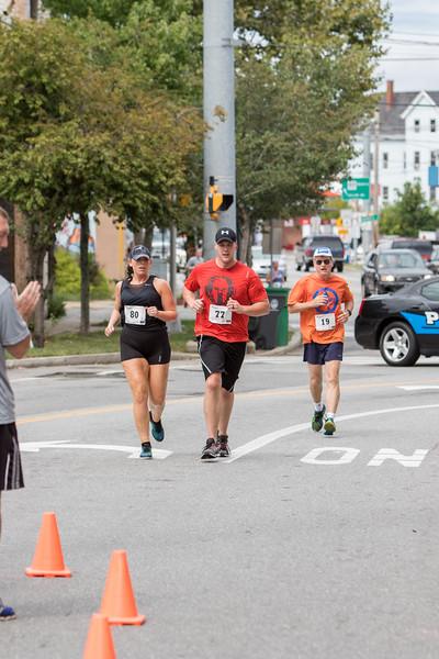 9-11-2016 HFD 5K Memorial Run 0626.JPG