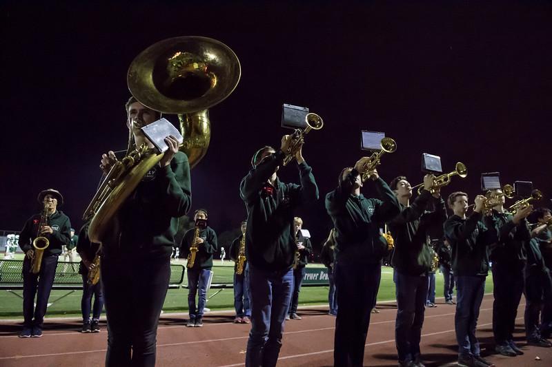 20171103 Pep Band vs Los Altos-seniors_KAH-3437.jpg