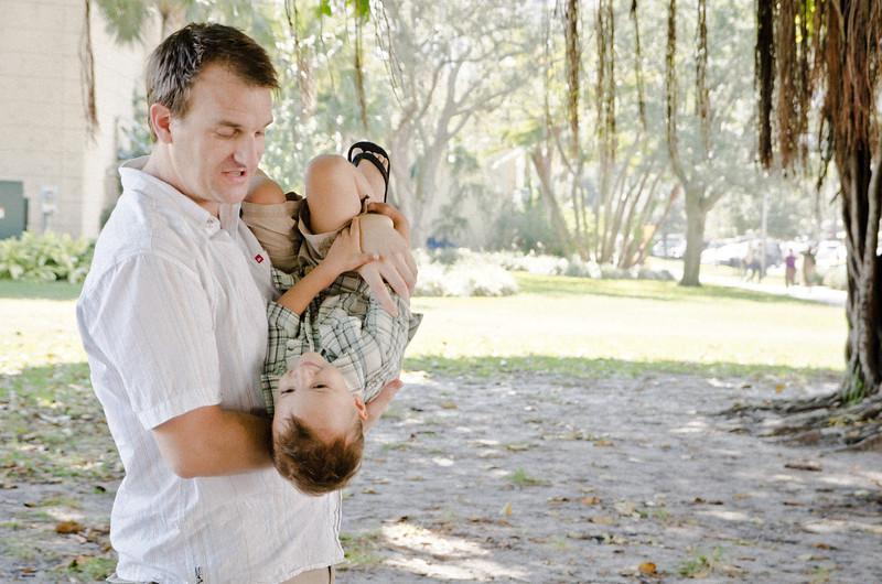 2012 Cowan Family Edits (218).jpg