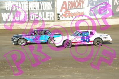08-13-16 Lebanon Valley Speedway