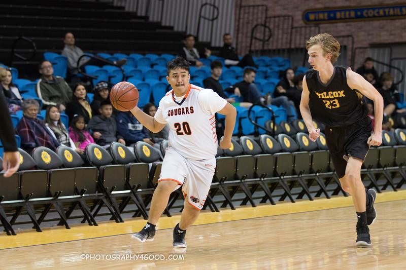 HMBHS Varsity Boys Basketball 2018-19-6373.jpg