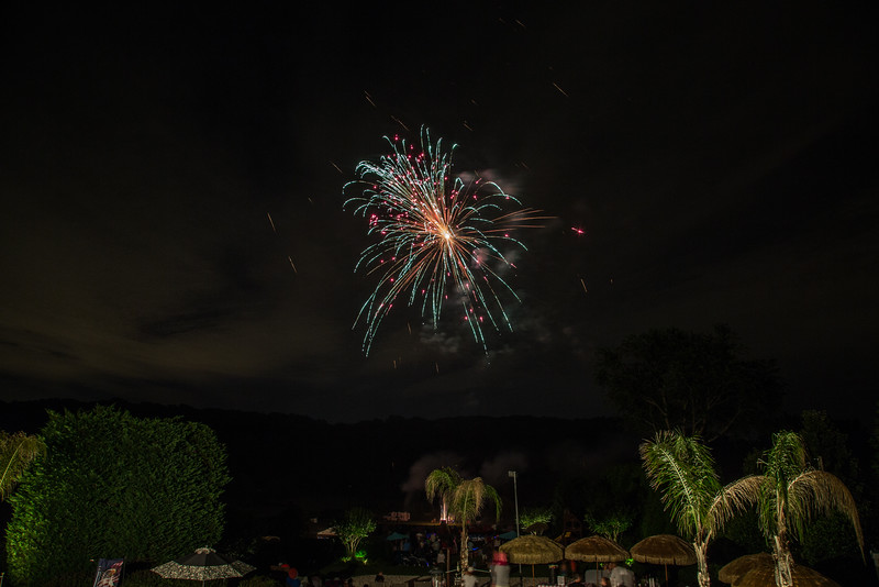 7-2-2016 4th of July Party 1016.JPG