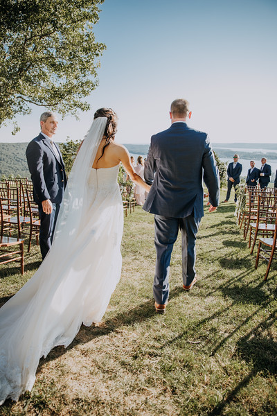 Goodwin Wedding-833.jpg