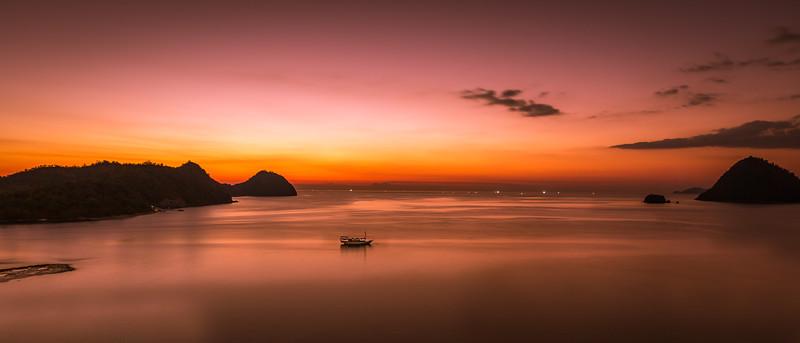 Sunset Gallery