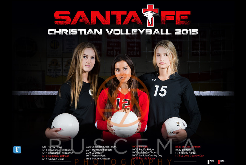 2015_SFC_Volleyball_Poster_12x18.jpg
