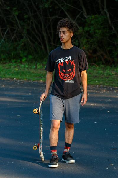 SkateboardingAug-24.jpg