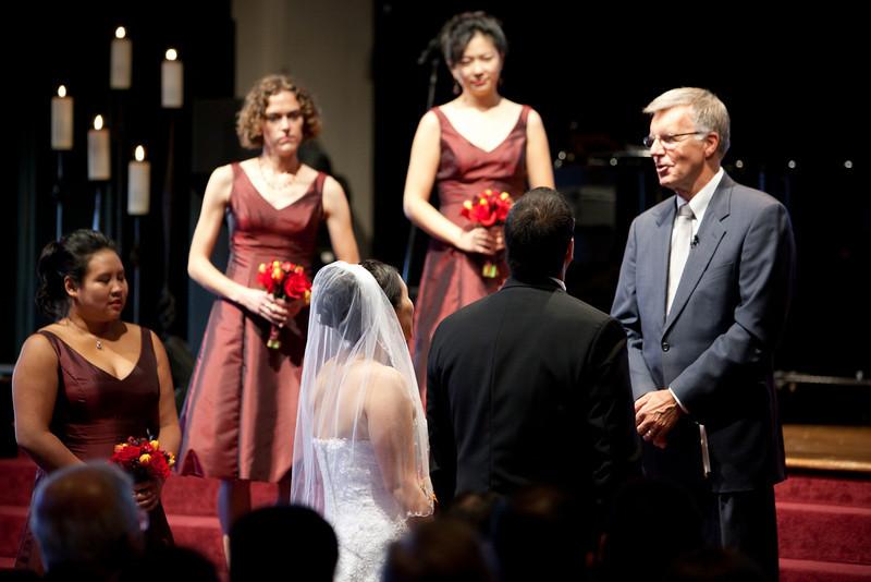Emmalynne_Kaushik_Wedding-254.jpg