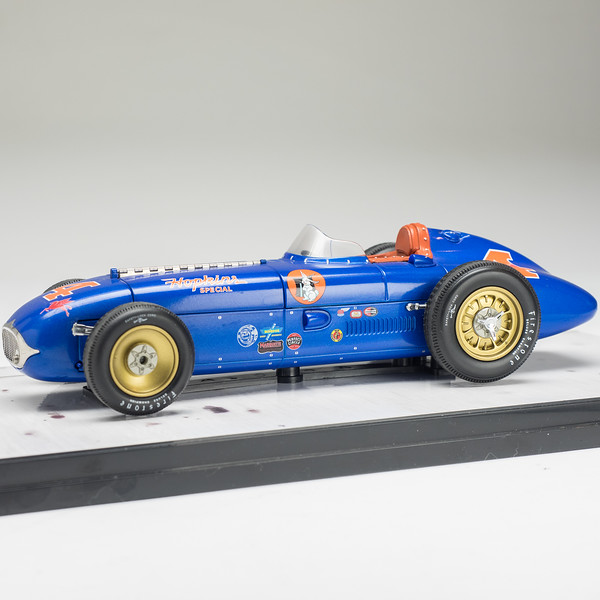 Hopkins Special 1955 Indy-5.jpg
