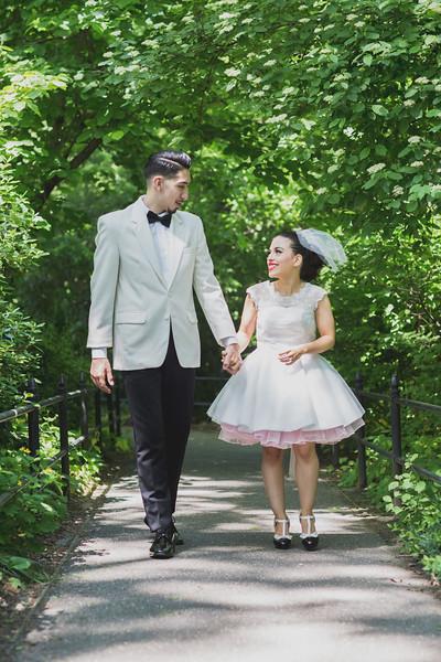 Central Park Wedding - Jossmarie & Benito-71.jpg