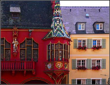 Freiburg 2018