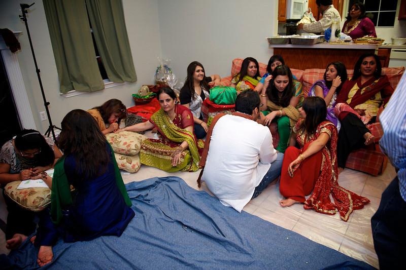 Rahim-Mehndi-2012-06-00494.jpg