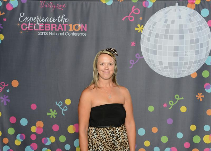 NC '13 Awards - A2-249.jpg