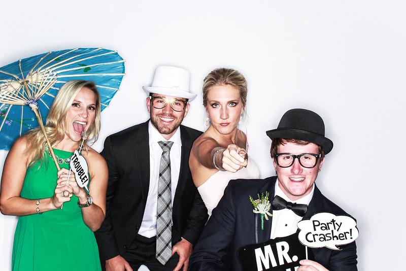 Paige & Andy Get Married!-SocialLightPhoto.Com-30.jpg